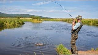 Рыбалка на реке порос в новосибирске